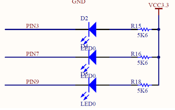 LEDs Schematic.PNG