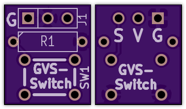 GVS-Switch-PWB.PNG