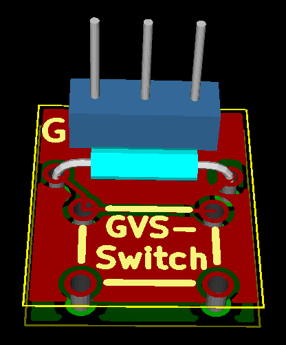 GVS-Switch-3D.PNG