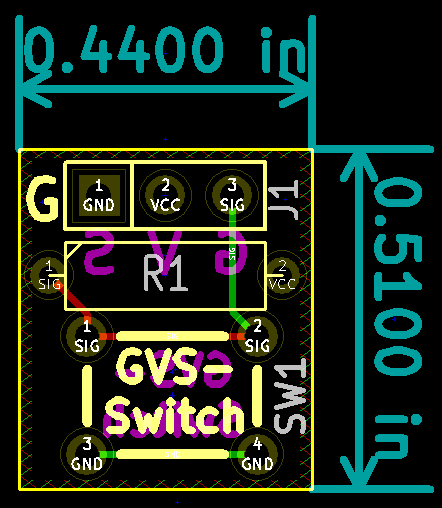 GVS-Switch-dimensions.PNG