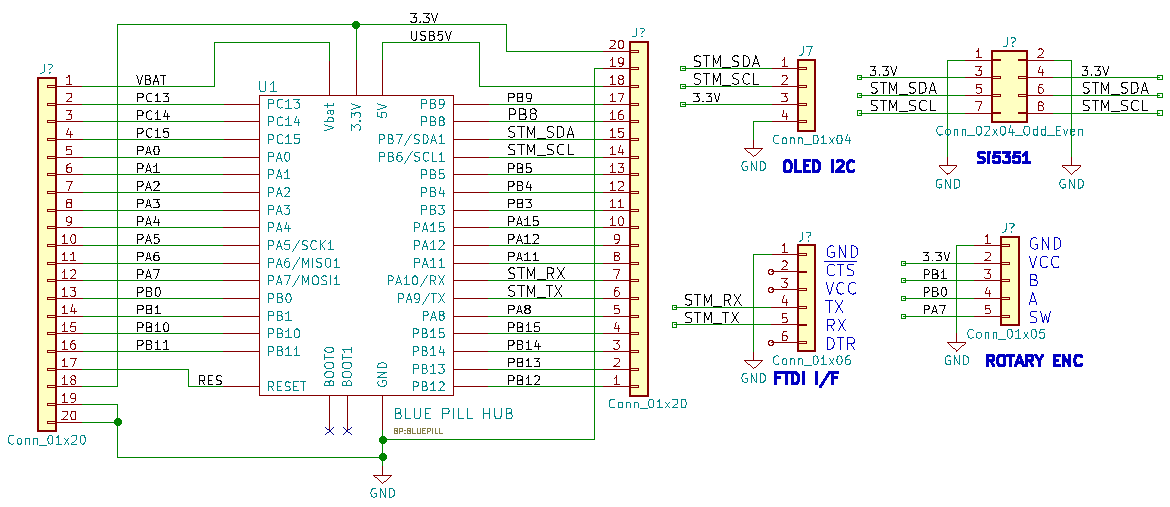 VFO-001-SCHEMATIC.PNG
