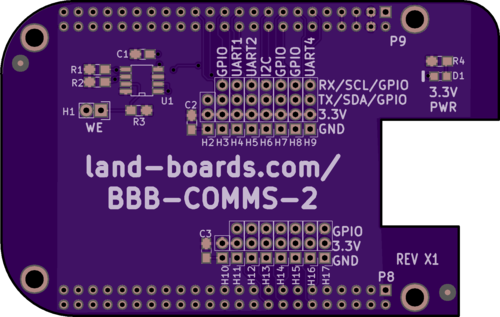 BBB-COMMS-1-CAD-OSHPark-X1.png