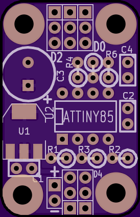 TinyDuino85FrontX1.png