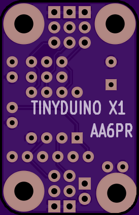 TinyDuino85BackX1.png